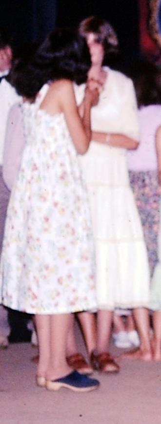 floral-dresses-and-clogs-dutch