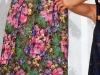 floral-summer-dress-1979-b