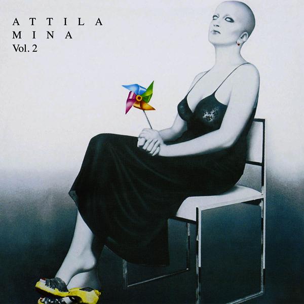 1979b-attila-vol-2