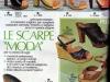 primavera-estate-vestro-1977-zoccoli-wooden-mules_0