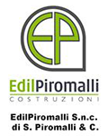 Piromalli Piromalli