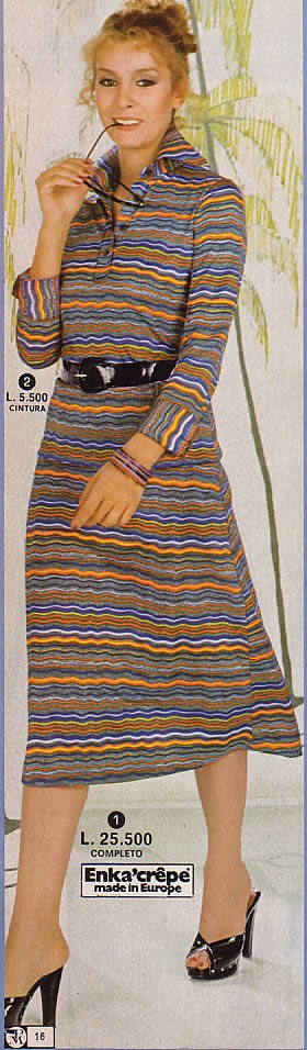 paola-tedesco-per-postalmarket-1977-2
