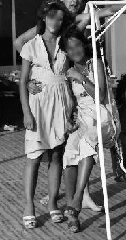 1978-zoccoli