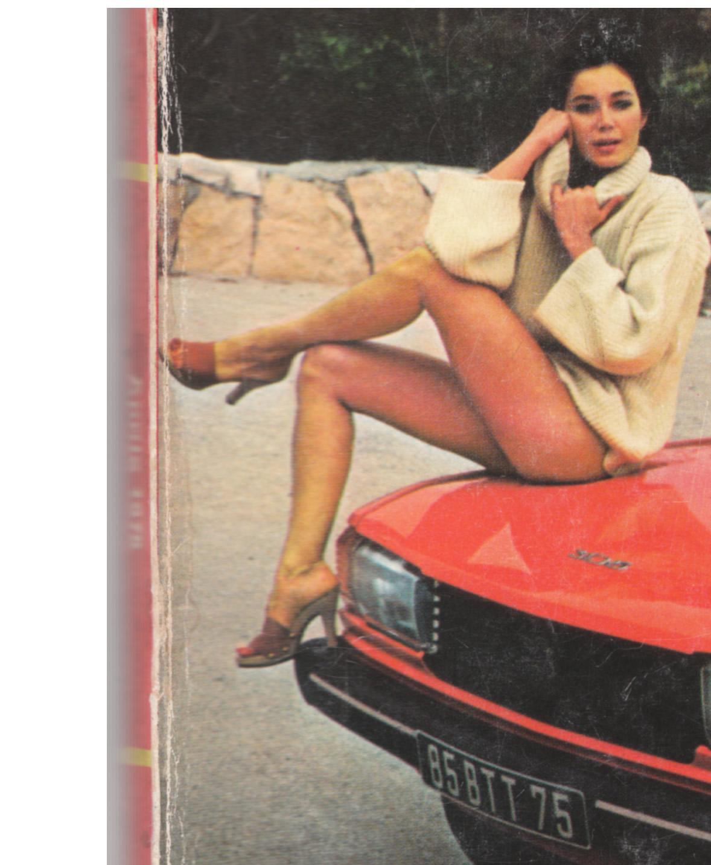 zoccoli-1978