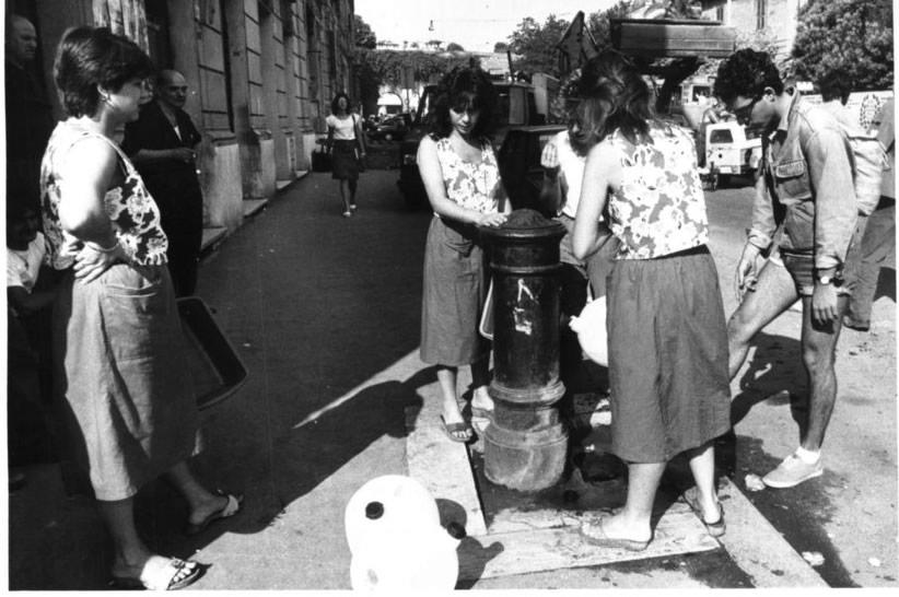 italian-women-early-80s