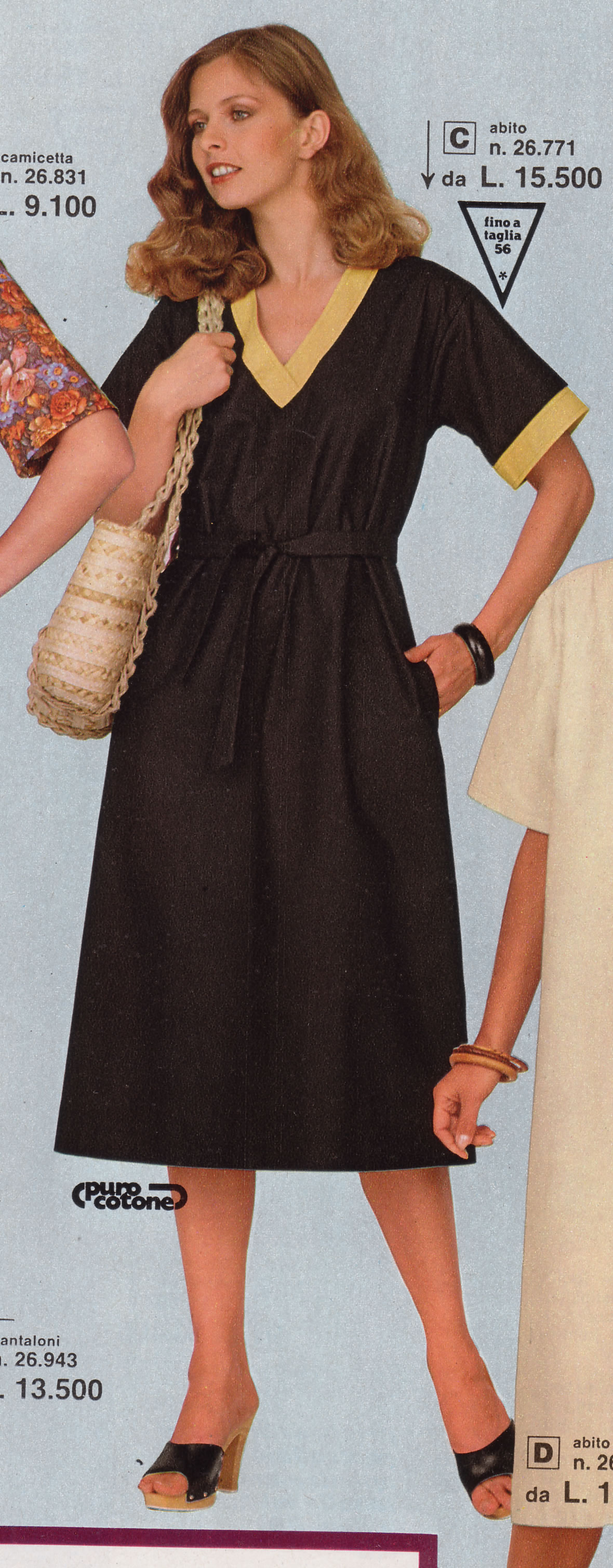 summer-black-blouse