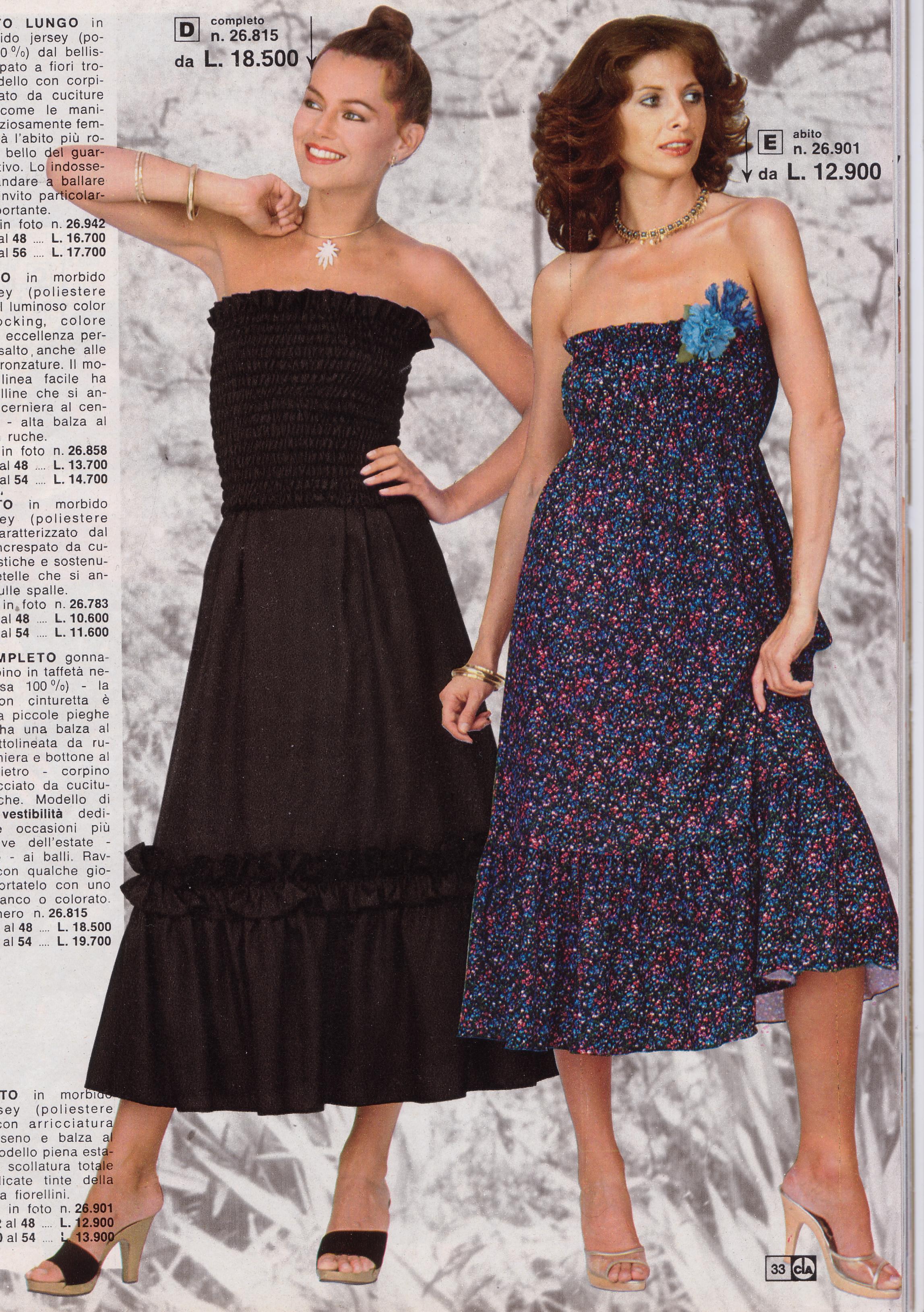 seventies-fashion-2