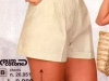 shorts-and-wooden-mules-c