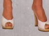 white-high-heel-clogs-summer-1979