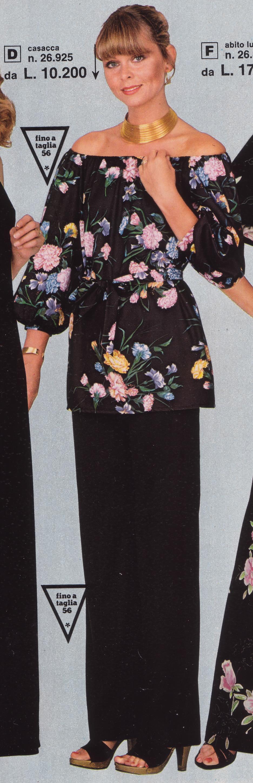 cia-1979