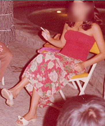 exercise-sandals-late-70s-2
