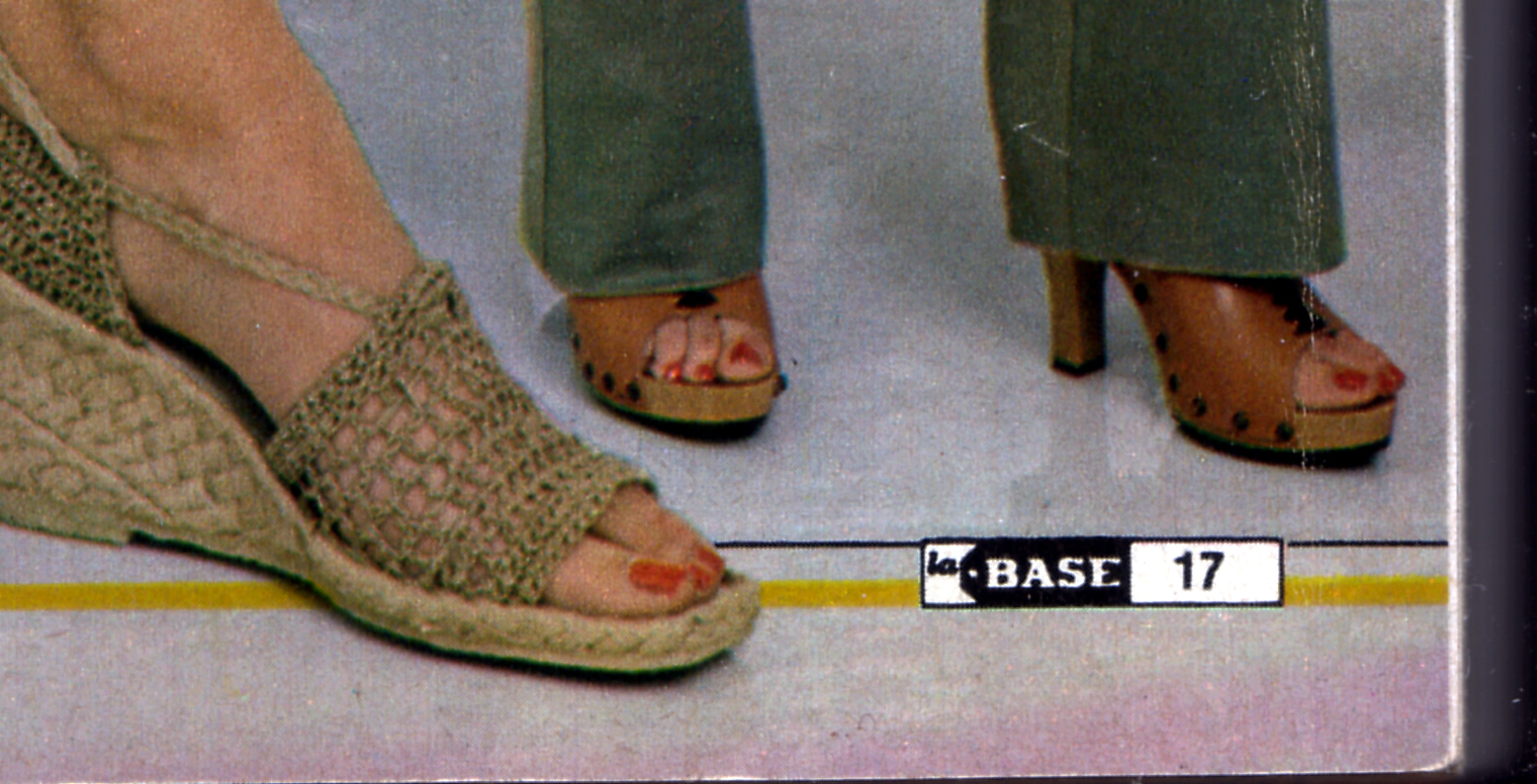 zoccoli-tacco-alto-estate-1978