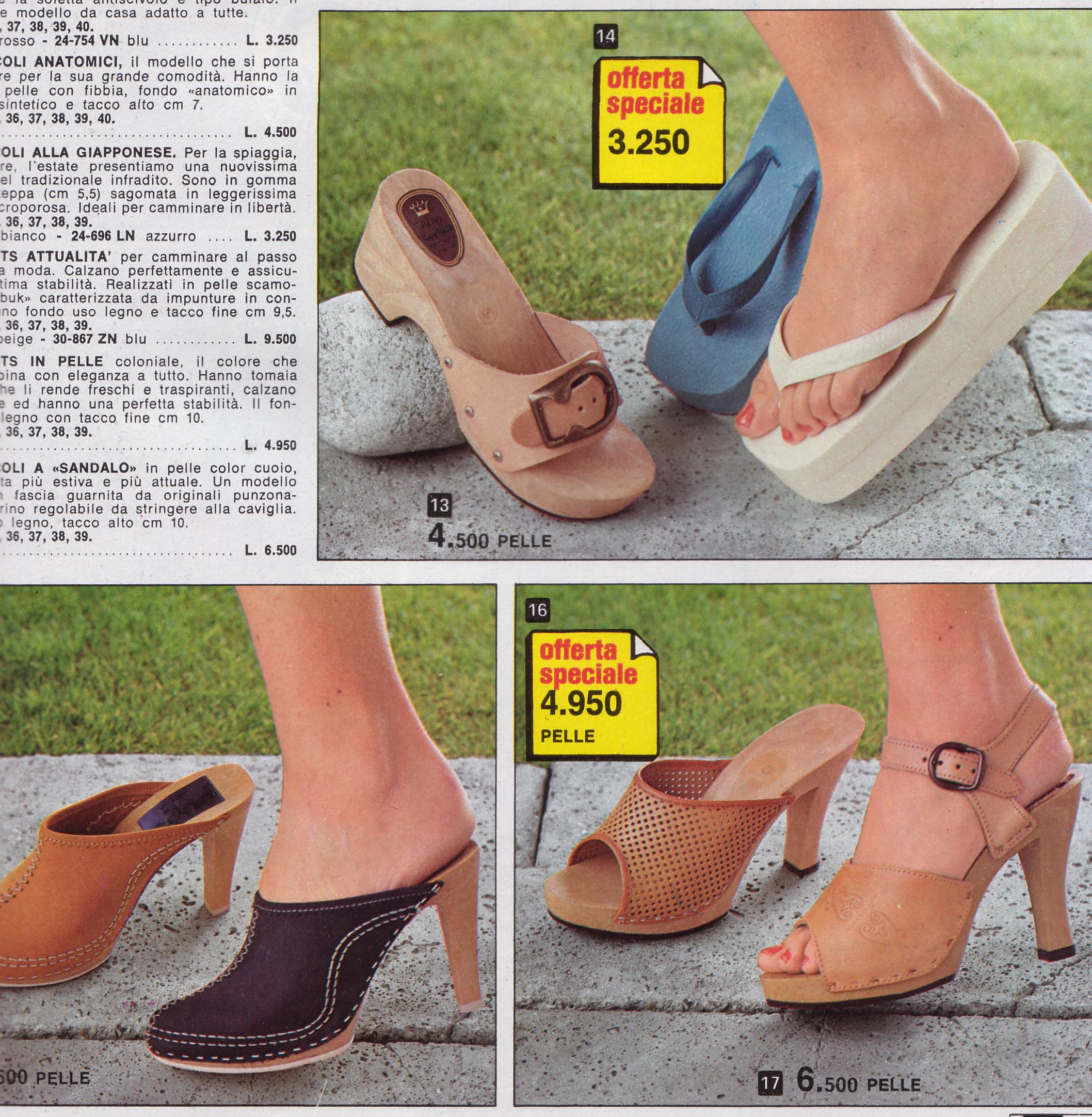 clogs-wooden-sandals-summer-1979