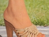 high-wooden-mules-2