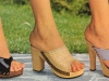 summer-1977-zoccoli-wooden-mules