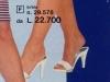 zoccoli-fascia-pitonata
